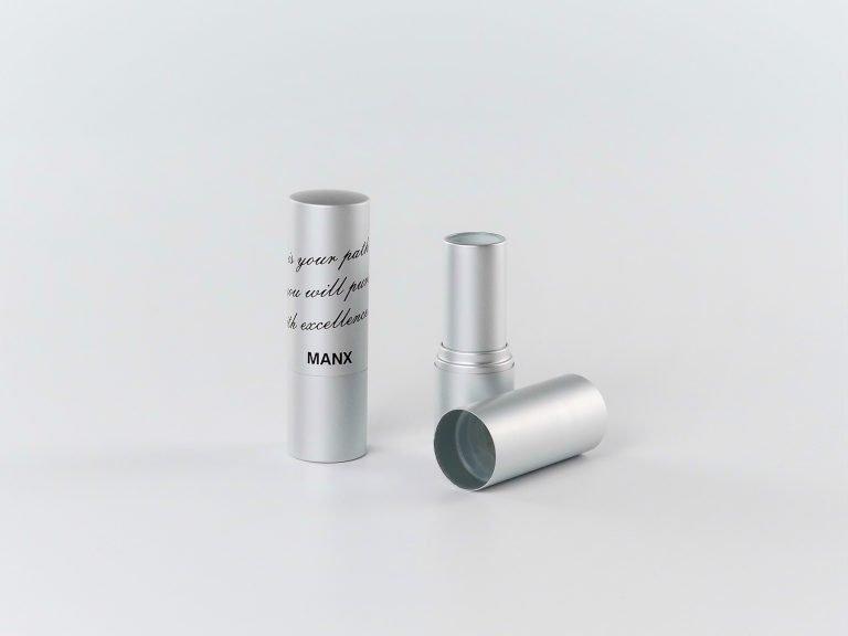 China Lip Balm Packaging Manufacturer