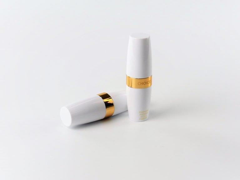 China lipstick packaging